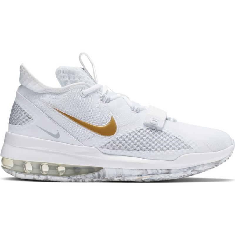 chaussure nike basket homme