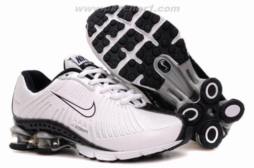 chaussures garçon pas cher nike