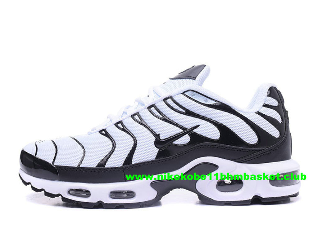 air max plus tn homme running