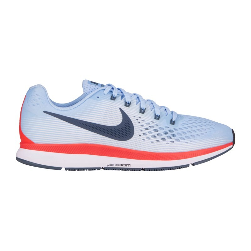 nike chaussure running homme