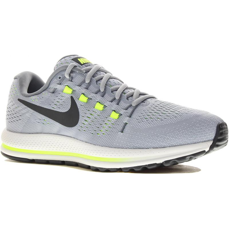 chaussure de running homme nike