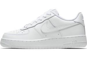nike air force one homme pas cher,Achetez - Nike Air force ...