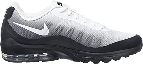 nike chaussure air max invigor