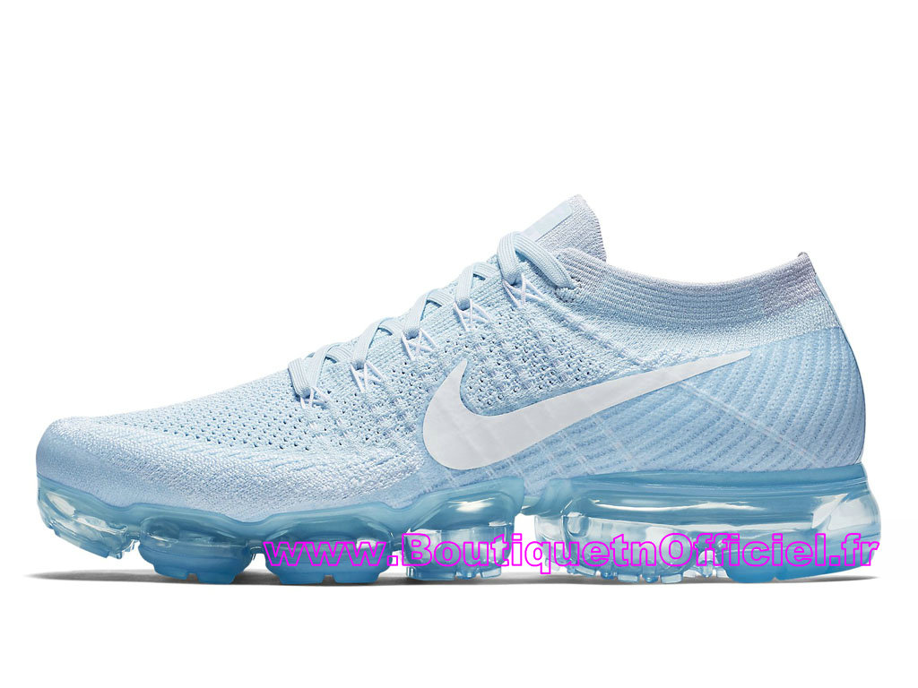 chaussure pas cher homme nike